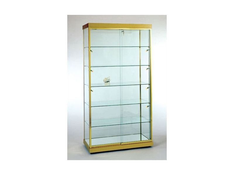 glass wall curio cabinets cabinet glass. Black Bedroom Furniture Sets. Home Design Ideas