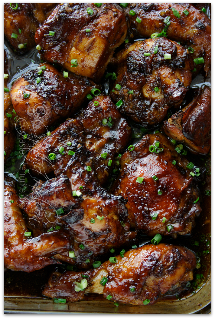 photo oyster chicken3_zps9dnuycnp.png
