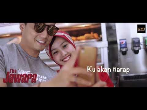 Kunci Gitar Komando Cinta - The Jawara dan Lirik Lagu ...