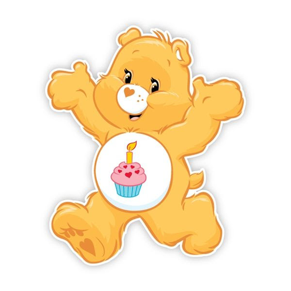 Free Care Bears Cliparts Download Free Clip Art Free Clip Art On