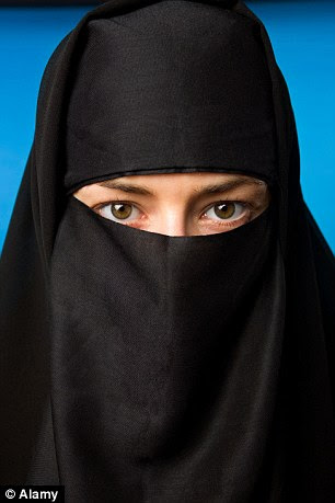 After a hospital investigation supported the consultant in his enforcement of the dress code, the Muslim surgeon left the hospital (stock photograph)