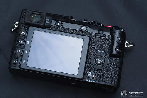Fujifilm_XE1_intro_09