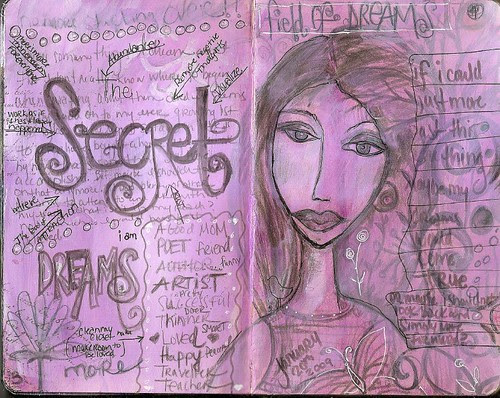 journalpage3 and 4