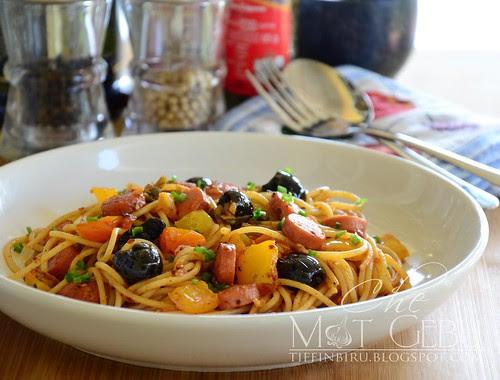 rsz_spaghetti_olio_oriental