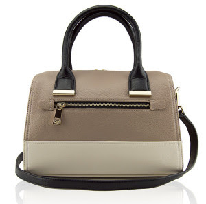 taupe-handbag-satchel-color_block_grande-300x297