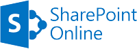 SharePoint Online icon