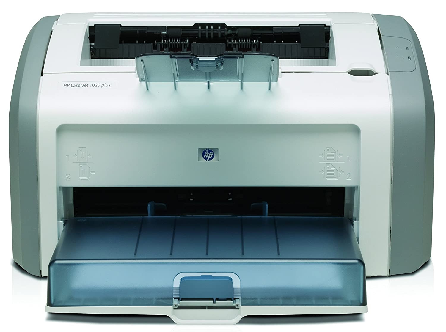 Deals on HP 1020Plus Monochrome Laser Printer