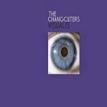 Lirik Lagu The Changcuters - Dari Kami Untuk Para Pemberani