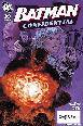 Review: Batman Confidential #39