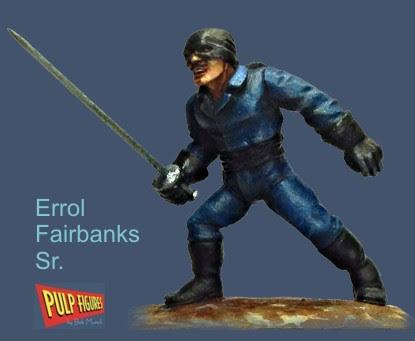 http://pulpfigures.com/files/Errol.PV.jpg