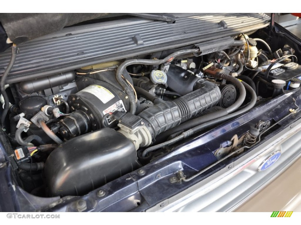 1993 Ford Aerostar Engine Diagram Msd 7al Ser 50014 Wiring Diagram Bege Wiring Diagram