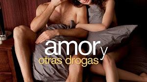 Ver Online Amor Y Otras Drogas 2010 Pelicula Completa En Online Gratis Ver Peliculas Online Gratis