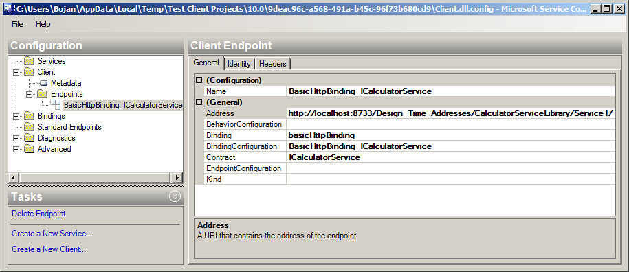 WCFTestClient-config-editor