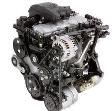 Chevy 3.1 V6 Used Engines Now Shipped for Zero Freight ...
