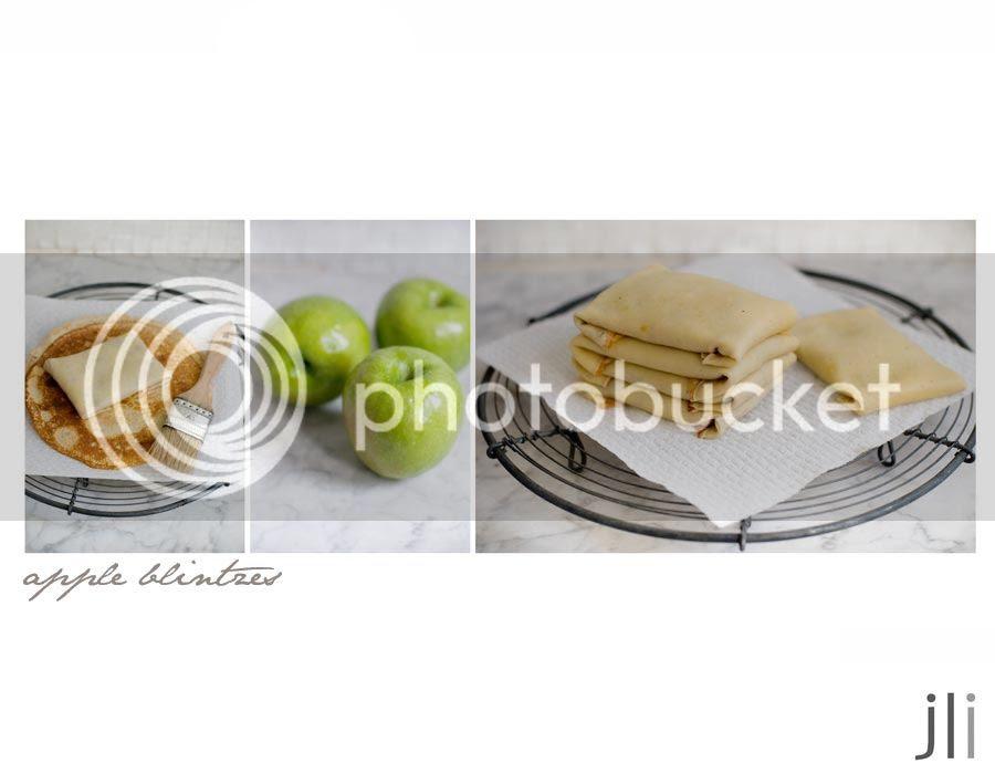 apple blintzes photo blog-7_zps516b41b7.jpg