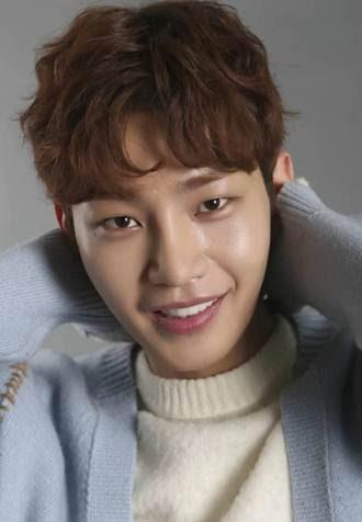 Kim Jae-Young