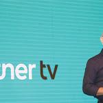 פרטנר שברה שיא במכירות יומיות של פרטנר TV - גלובס