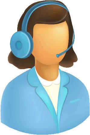 Un programa británico sustituye visitas al médico por llamadas de control | COMunicación en Salud | Scoop.it