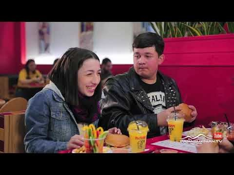 youmovies : Fake Papa Episode 20 - Фейк папа 20 серия - Feyq papa 20 Seria