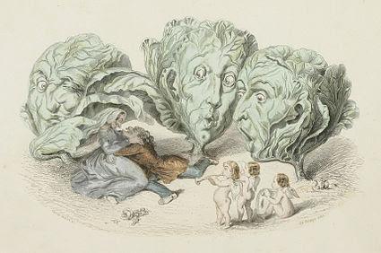 Amédée Varin - L'Empire des légumes 4
