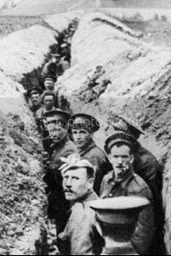 World War I scene photo WW1_trench_zpsc39c518c.jpg