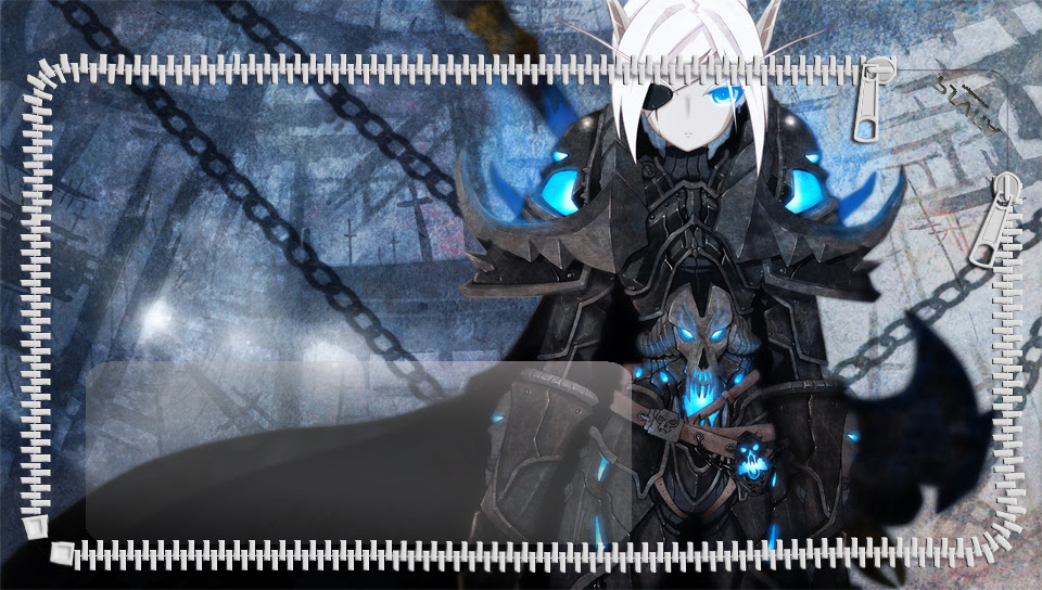 Koleksi Anime Wallpaper Hd For Ps Vita | wallpaper black