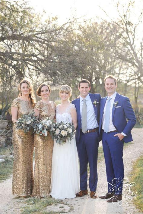 Best 25  Blue gold wedding ideas on Pinterest   Navy blue