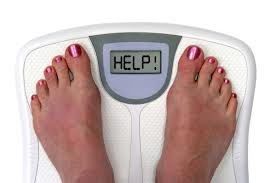   How to Beat a Weight Loss Plateau and Reach Your Fitness ...