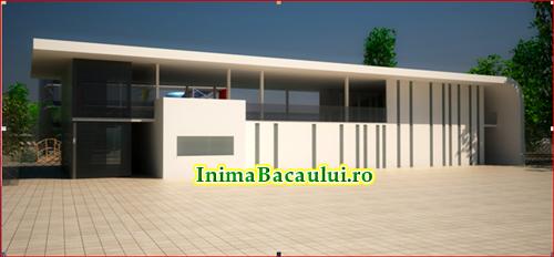 InimaBacaului.ro Proiect reabilitare insula de agrement Bacau  (6)