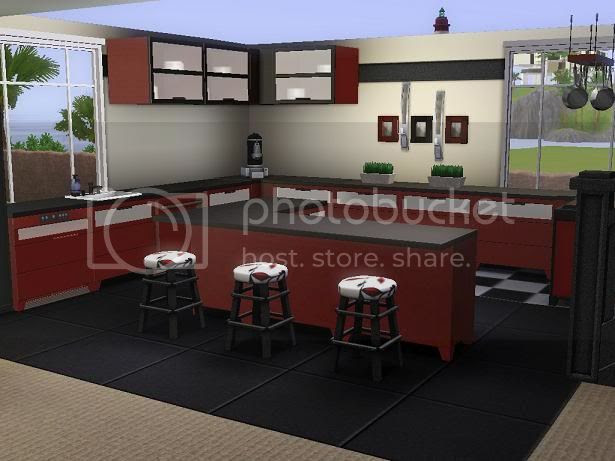 Ideas For Rooms In Sims 4 Living Room Ideas Sims 3 Coma Studio