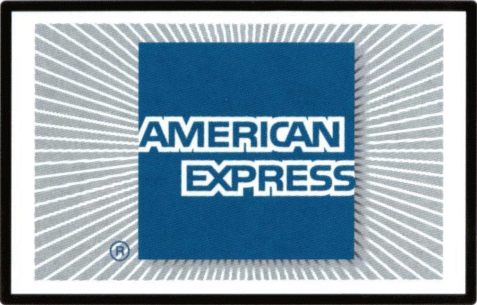 Online Casino American Express Deposit