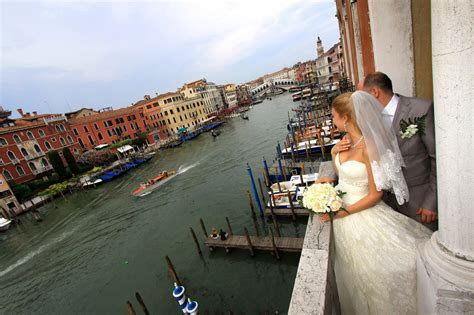 Palazzo Cavalli Weddings   Wedding Planner   Venice