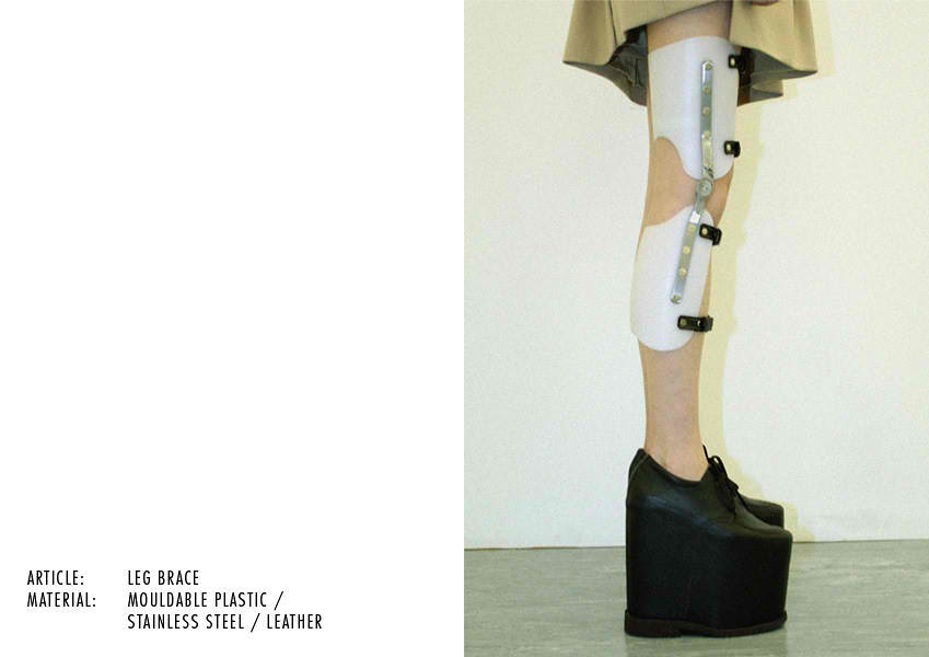 ACC-LEG-BRACE2