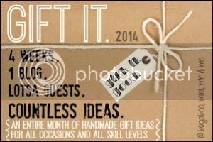 gift it. 2014 button photo 0ffd9711-0261-4e13-9866-83ff36f6739d_zps43748e9a.jpg
