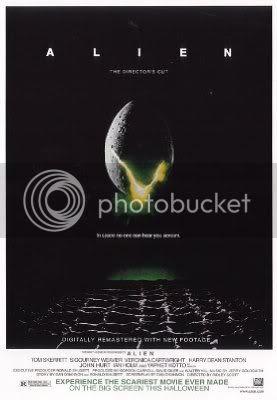 Alien 1 (1979)