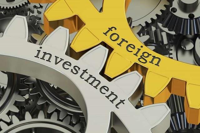 विदेशी निवेशकों ने फरवरी में किया 23,600 करोड़ रुपए से ज्यादा का शुद्घ निवेश