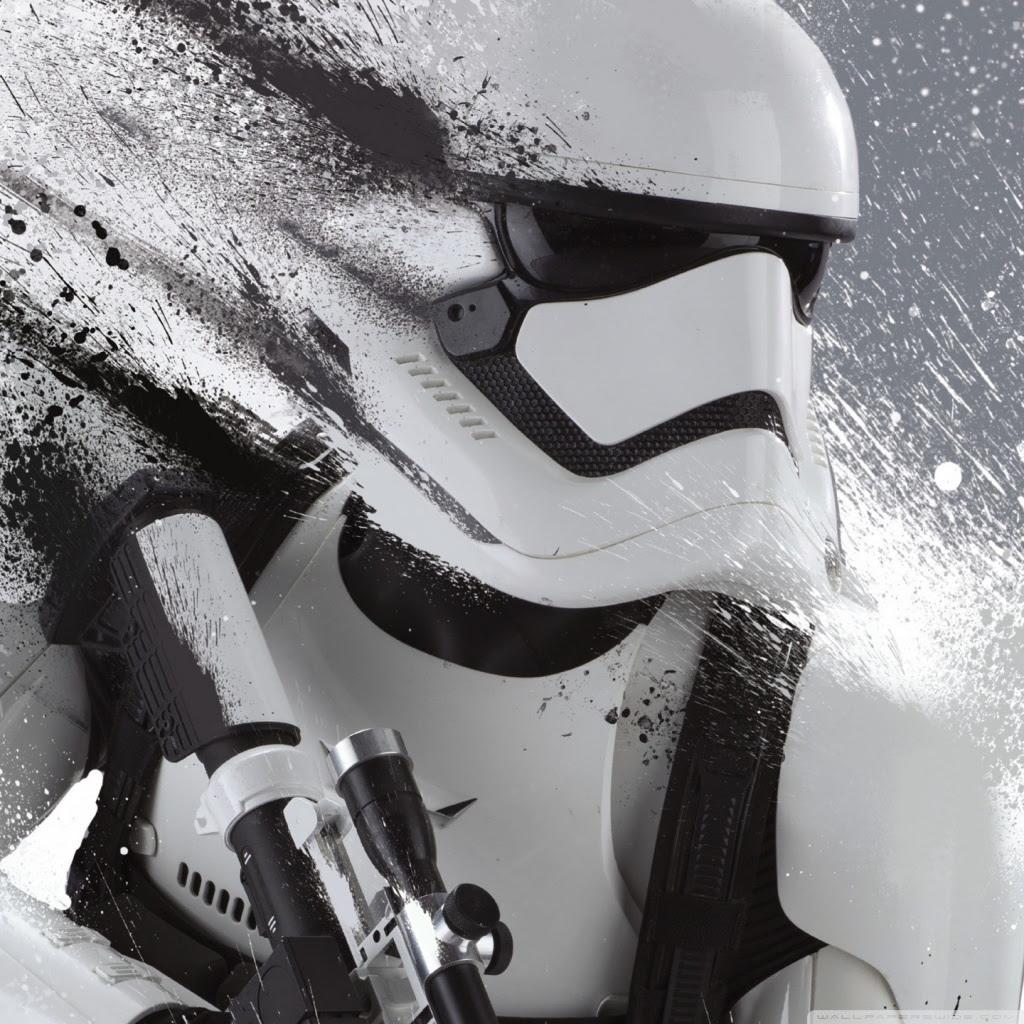 Star Wars Wallpaper Ipad Air 2 Singebloggg