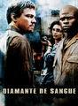 Diamante de sangue | filmes-netflix.blogspot.com