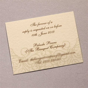 RSVP (A)   Wedding Invitations Sri Lanka
