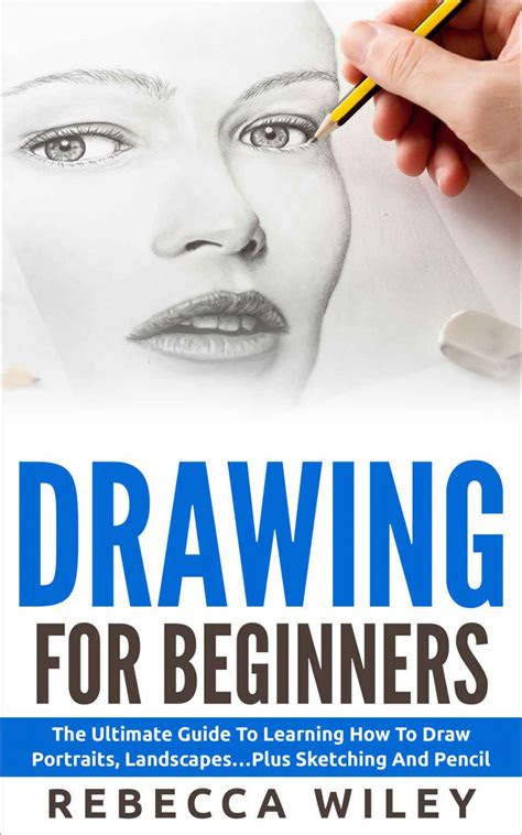 ideas  drawing  beginners  pinterest