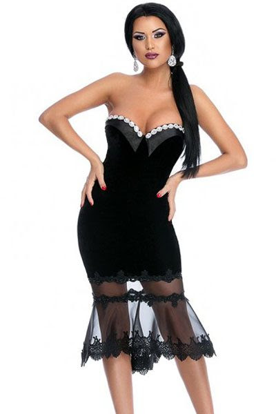 Lanka nordstrom black bodycon dresses for women of color richland