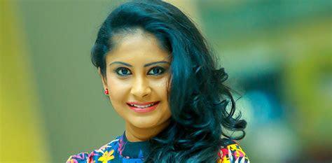 New Sinhala Songs 2019 Mp3 Free Download Hiru Fm - Musiqaa