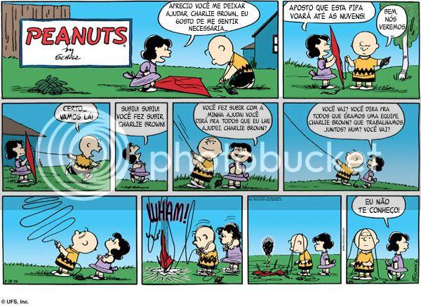 peanuts141.jpg (600×437)