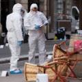 14 paris attacks 1114 - RESTRICTED