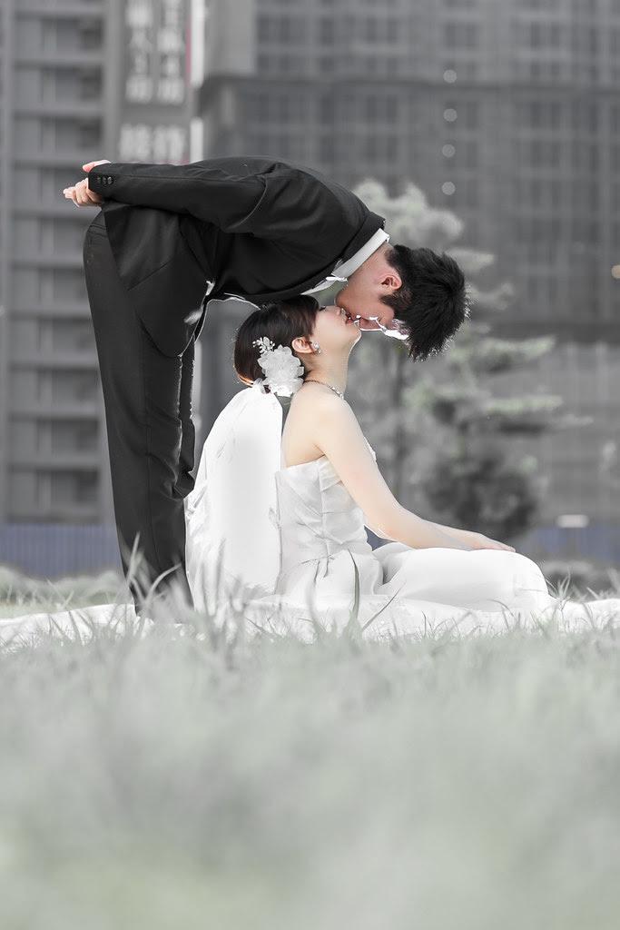 Wind&Kiki自助婚紗18.jpg