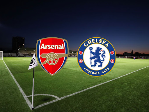 Avatar of Arsenal U23s vs Chelsea U23s highlights: Billy Gilmour gets past Pablo Mari on debut