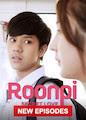 Roonpi Secret Love - Season Bake Me Love
