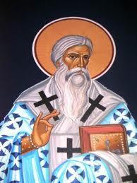 Orações a São Cipriano: Orações pelos bons e pelos maus espíritos