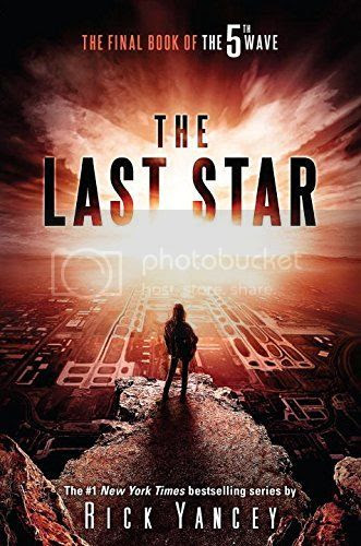 https://www.goodreads.com/book/show/16131489-the-last-star?from_search=true