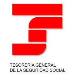 http://www.serautonomo.net/wp-content/uploads/2013/11/Seguridad_social_bases_autonomos_2014.jpg